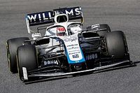 Williams to benefit from Dorilton's risk-taking mindset