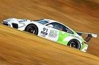 "Porsche Cup: Massa lamenta perda de ""bons décimos"" em quali, mas mantém otimismo para prova"