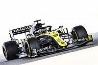 Ricciardo: Renault kan op alle soorten circuits competitief zijn