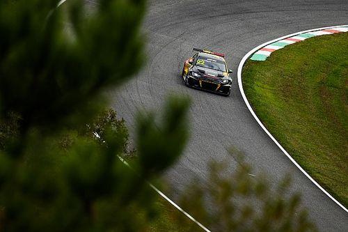 Пилоты Audi и Hyundai выиграли гонки WTCR в По