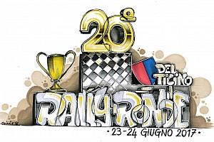 Schweizer rallye News Rally Ronde Ticino: Rückkehr ins Mendrisiotto
