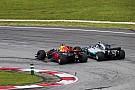 """Fórmula 1 Chefe elogia ultrapassagens """"sublimes"""" de Ricciardo"""