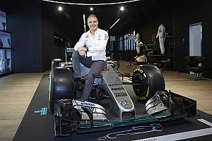 F1 Análisis Análisis: Bottas y su oportunidad de hacer más dinero
