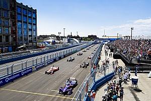 Formula E Ultime notizie La HWA pensa alla Formula E per la stagione 5