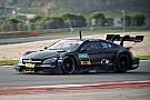 DTM Audi, BMW und Mercedes beenden 1. DTM-Test 2017