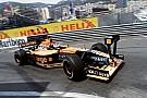 Formula 1 Monaco'da kullanılan en çılgın çözümler