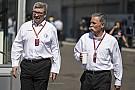 Formula 1 Liberty Media: le nuove idee stanno preoccupando i team?