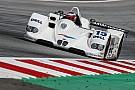 Ле-Ман BMW намекнула на разработку прототипа с водородным мотором