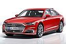 Auto Dieselgate : les constructeurs allemands tous impliqués?