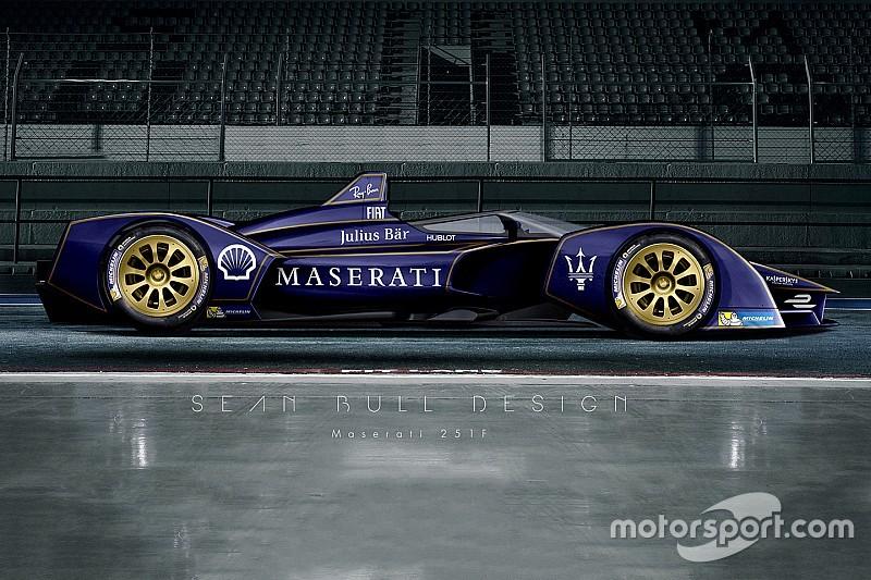 formula-e-maserati-fantasy-rendering-201