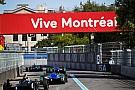 Formel E Formel-E-Kalender 2017/18: Kein Ersatz für Montreal