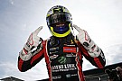 EK Formule 3 F3 Red Bull Ring: Eriksson wint, Norris crasht in laatste ronde
