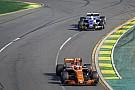 Sauber хоче перейти на двигуни Honda або Mercedes