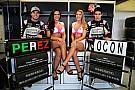 Bildergalerie: 3. Training beim Formel-1-Auftakt 2017 in Melbourne