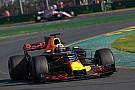 Daniel Ricciardo: Das große Manko des Red-Bull-F1-Autos