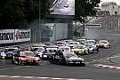 DTM Audi y BMW evaluarán su futuro en DTM tras la salida de Mercedes
