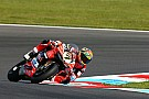 World Superbike Lausitz WSBK: Davies defeats Kawasaki duo in Race 1