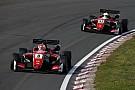 EK Formule 3 Ferrari stalt Chinees Zhou voor derde jaar bij Prema