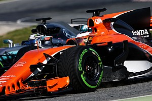 F1 速報ニュース
