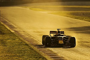 Formula 1 Breaking news Ricciardo says Red Bull within half a second of Mercedes