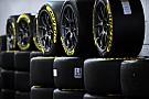 WEC LMP2 in der WEC: Dunlop erwartet harten Kampf mit Michelin