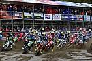 MXGP Así fue el intenso GP de Europa de MXGP