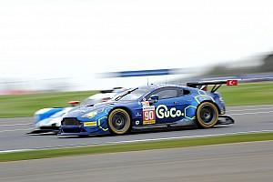 European Le Mans Yarış raporu Silverstone ELMS: Salih Yoluç ve ekibi sezona zaferle başladı