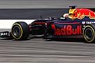 【F1】レッドブル、2021年以降のエンジンの方向性次第で撤退を示唆