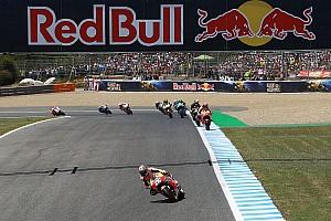 MotoGP Noticias de última hora Los lectores de Motorsport.com eligen a Pedrosa como mejor piloto del GP de España