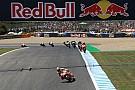 Los lectores de Motorsport.com eligen a Pedrosa como mejor piloto del GP de España