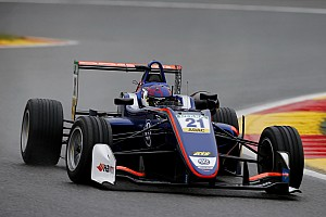 F3 Europe Breaking news Carlin adds Vaidyanathan to F3 line-up