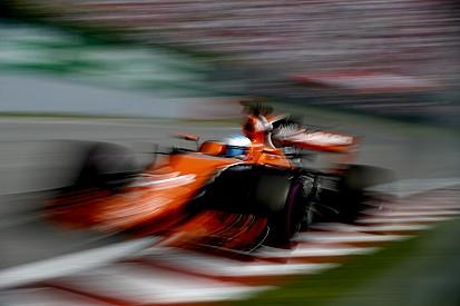 F1 'Honda, o un divorcio que no te deja enamorar', por Albert Fábrega
