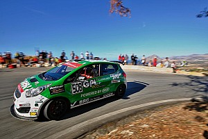 Green Hybrid Cup Preview Padavena - Croce d'Aune decisiva per la Green Hybrid Cup 2016