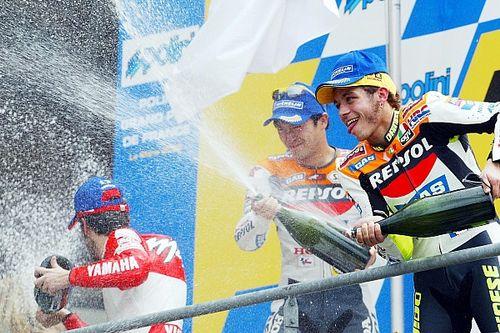 Gallery: All French MotoGP race winners