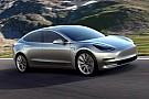 Musk bevestigt plannen voor Gigafactory op Europese bodem