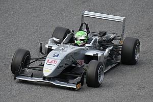 ALTRE MONOPOSTO Qualifiche F2 Italian Trophy: Qualifiche annullate per pioggia. Fontana in pole
