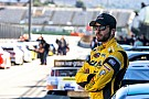 Alon Day to make NASCAR Cup debut at Sonoma with BK Racing