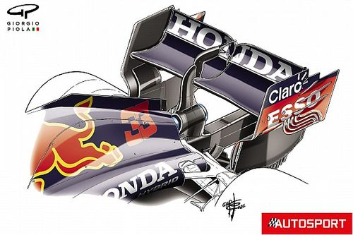 Why F1's flexi wing tricks are a never-ending problem for the FIA