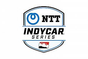 NTT statt Verizon: IndyCar-Serie hat neuen Titelsponsor