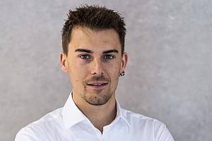 Hartes Trainingsprogramm: Markus Reiterberger 2019 besser vorbereitet denn je