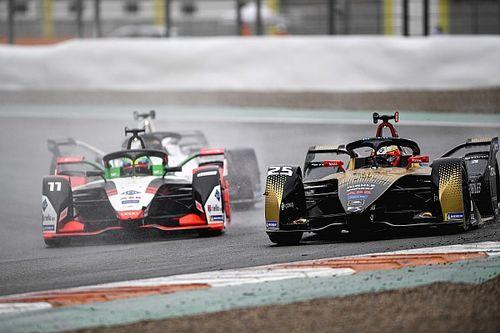 Di Grassi diz que Fórmula E terá mais ultrapassagens em Mônaco do que F1