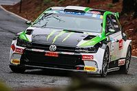 Volkswagen chiude la sezione Motorsport a fine 2020!