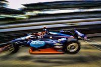 Indy 500: ecco la entry list ufficiale con 33 vetture