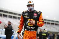 """We've not hit it right in a while,"" admits Truex"