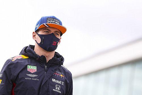ANÁLISE: Por que os comentários ofensivos de Verstappen na F1 ganham passe livre?