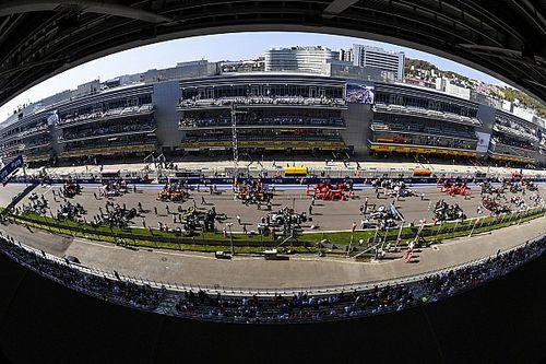 VIDEO: Dit betalen de teams voor deelname aan het F1-seizoen 2021