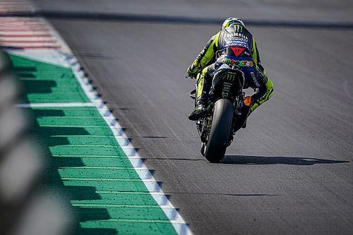 Yamaha: la comparazione tra il vecchio ed il nuovo scarico