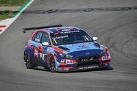 Neuville va faire ses débuts en TCR au Nürburgring
