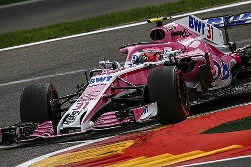 Losing Force India bidder threatens legal action