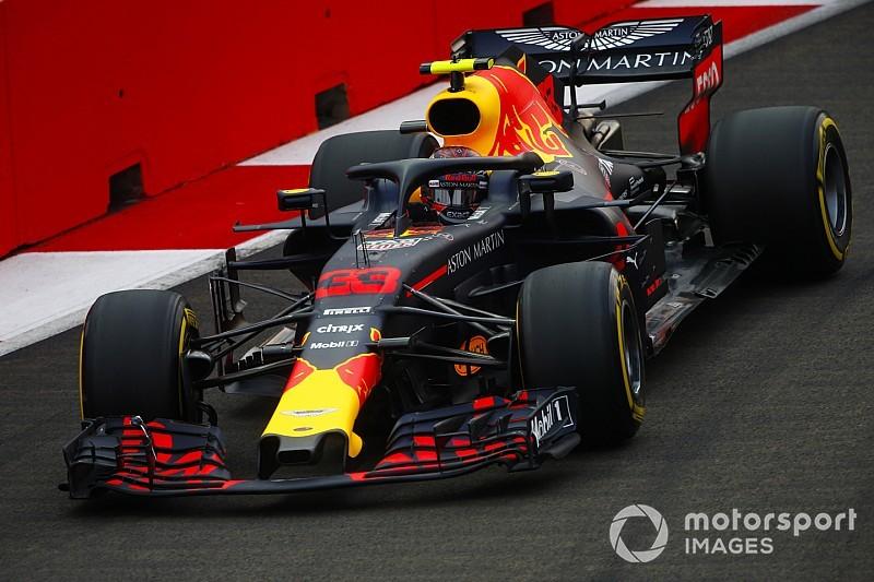 Renault: Singapore result vindication for Spec C engine